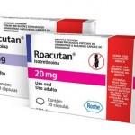 Roacutan: veja fotos do antes e depois, e de como funciona o tratamento.