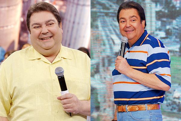 cirurgia bariatrica antes e depois