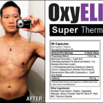Oxyelite Pro – Emagrece mesmo? Quais seus efeitos?