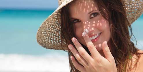 Câncer de pele - que cuidados tomar para evitá-lo?