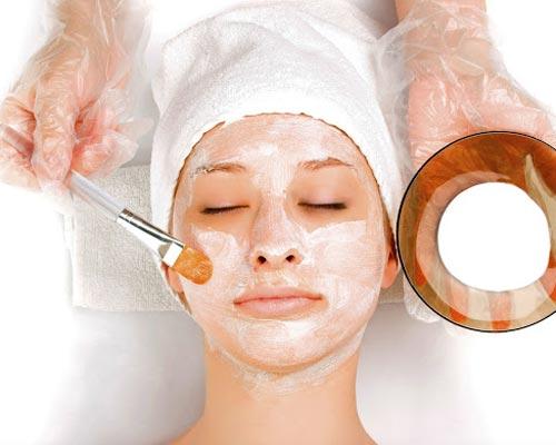 Manchas na pele - Qual a melhor forma de tratar?