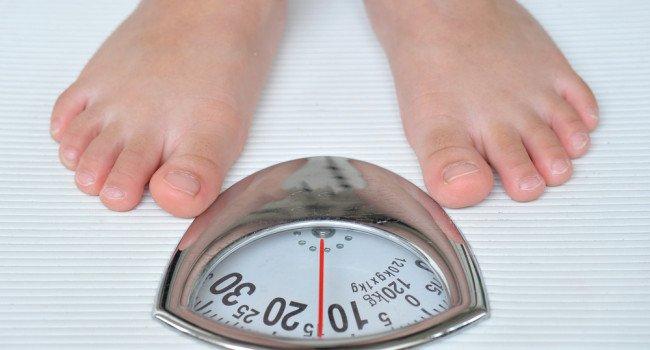 dieta para engordar