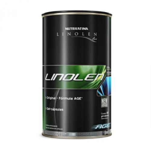 linolem