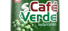 cafe verde emegrecedor