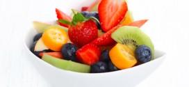 frutas que engordam