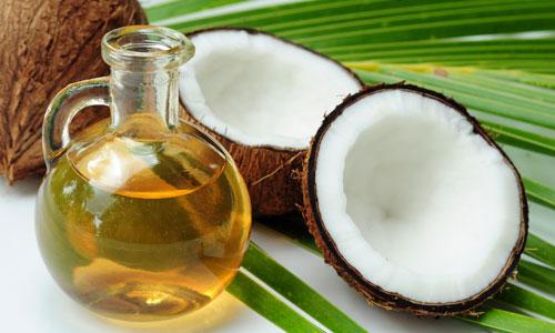 oleo de coco barato