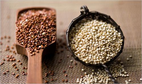 quinoa emagrece