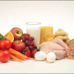 Ferro: por que ajuda na saúde? Que alimentos possuem?