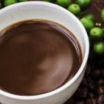 Cofelen Café verde: emagreça de forma natural, conheça agora!