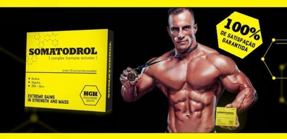 KRZYSZTOF PIEKARZ Medalha de ouro na competição PZKFITS 2014 na categoria 90kg+