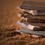 Alfarroba:conheça tudo sobre o chocolate saudável!