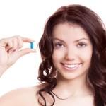 Colágeno hidrolisado: conheça os efeitos e benefícios para sua saúde!