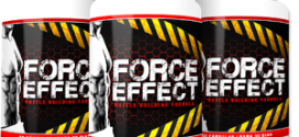 force effect comprar