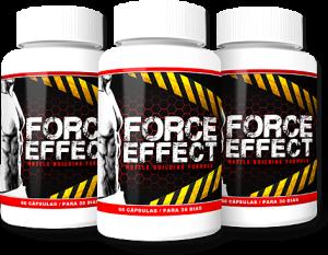 force effect comprar