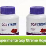 Goji xtreme: emagrece e acabe com as celulites! Clique e confira!