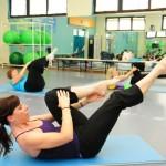 Pilates: o que é e como funciona. Emagrece mesmo?