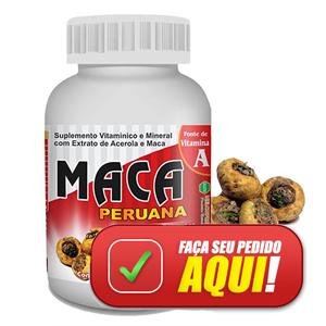 maca-peruana-compre.png