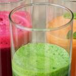Benefícios dos sucos e chás para um corpo melhor