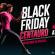 black friday centauro