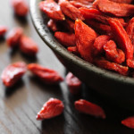 10 Motivos para usar Goji Berry