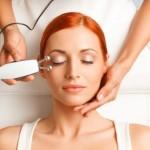 Lifting facial: como funciona esse tratamento?