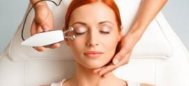 lifting facial procedimento