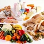 Alimentos ricos em proteínas: conheça os melhores!