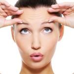 Rejuvenesça sua pele com tratamentos mágicos