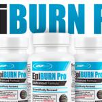 Epiburn Pro: saiba tudo sobre o substituto do Oxyelite Pro