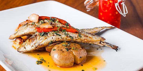 anchova faz bem