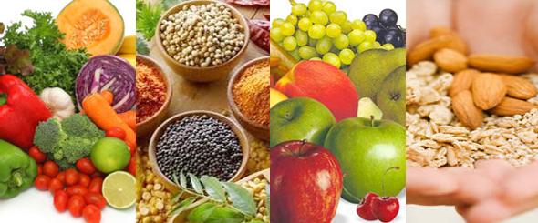 dicas alimentação saudavel