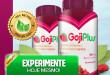 gojiplus
