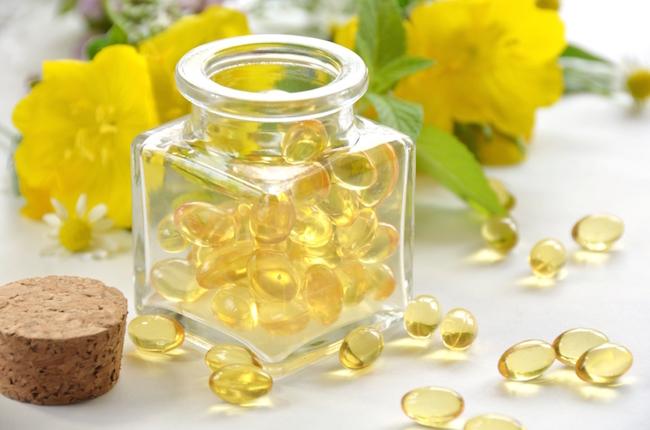 oleo primula emagrece