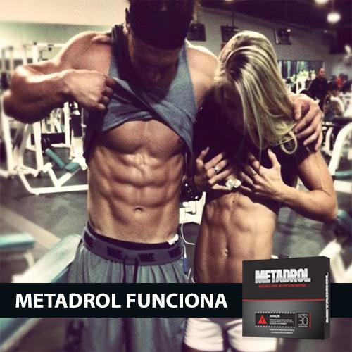metadrol-funciona