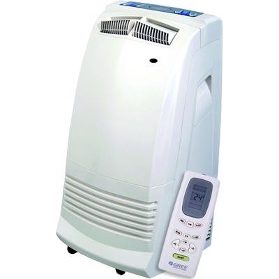 Ar condicionado: escolha direito e preserve a saúde! (Foto: Divulgação)