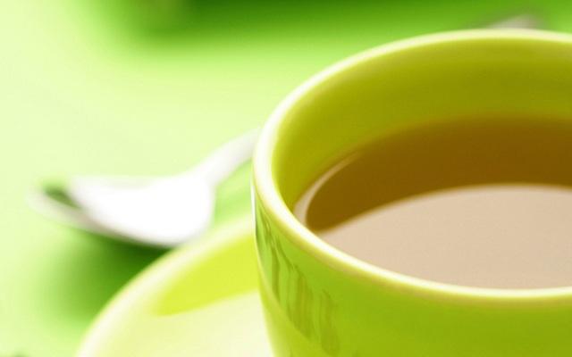 Chá de almeirão: benefícios e efeitos (Foto: Divulgação)