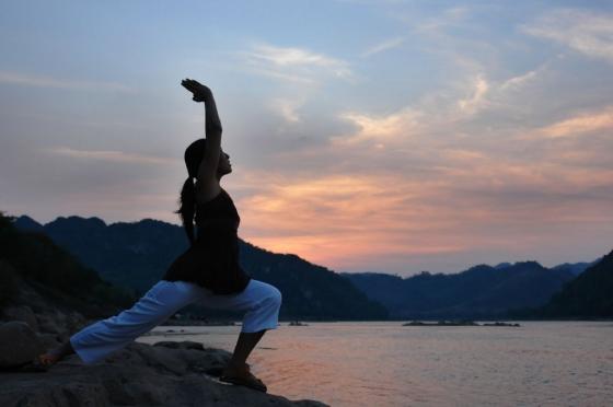 Artes Marciais: quais os benefícios pro corpo? (Foto: Divulgação)