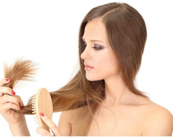 Queda de cabelo: aprenda como evitar! (Foto: Divulgação)