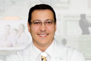 dr vinicius