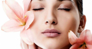pele saudavel oxinova