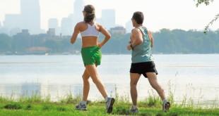 exercicios ao ar livre