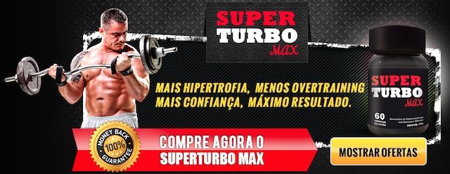 super-turbo-max