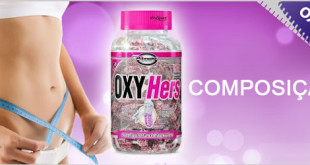 Oxy hers