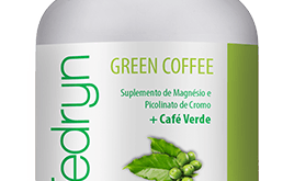 lyfedrin-green-coffee