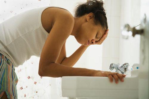Sintomas de gravidez: veja quais são! (Foto: Divulgação)