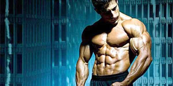 Testosterona: o que é? Como age no corpo? (Foto: Divulgação)
