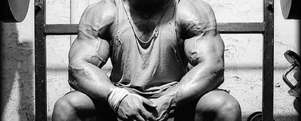 Testosterona é o hormônio masculino (Foto: Divulgação)