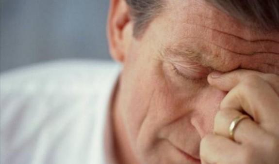 Falta de libido é sinal de testosterona baixa no organismo (Foto: Divulgação)