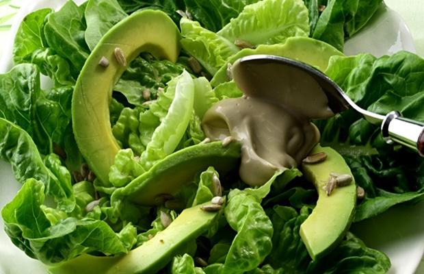 Abacate: quais os benefícios para saúde? (Foto: Divulgação)