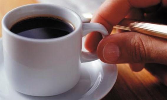 cafe impotencia